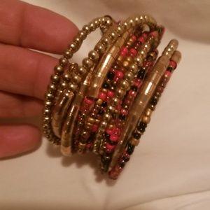 unknown Jewelry - Bracelet
